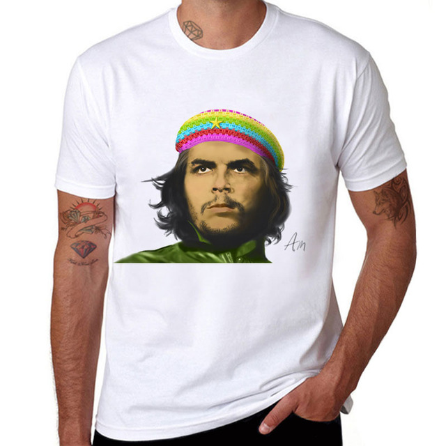 ZiLingLan-Che-Guevara-Hero-Printed-Cotton-Men-T-shirt-Short-Sleeve-Casual-t-shirts-Hipster-Pattern.jpg_640x640 (8)
