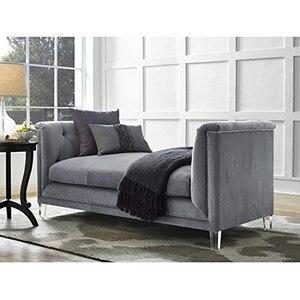Image 3 - 4Pcs 4/4.7inch Furniture table legs M8 Acrylic Furniture Leg Feet 100/120MM Coffee tea bar Stool chair Leg Feet