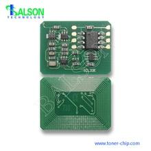 15K hot sale toner reset chip for oki c910 c930 cartridge 44036040 44036039 44036038 44036037