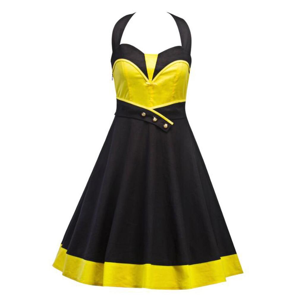 bb31c499da Worldwide delivery 1960s vintage dresses in NaBaRa Online