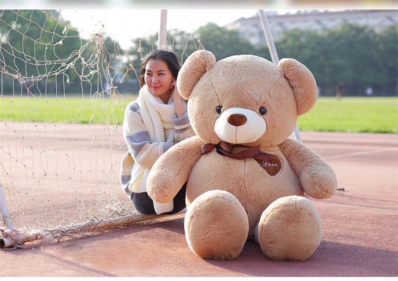 Bear-(15)_02