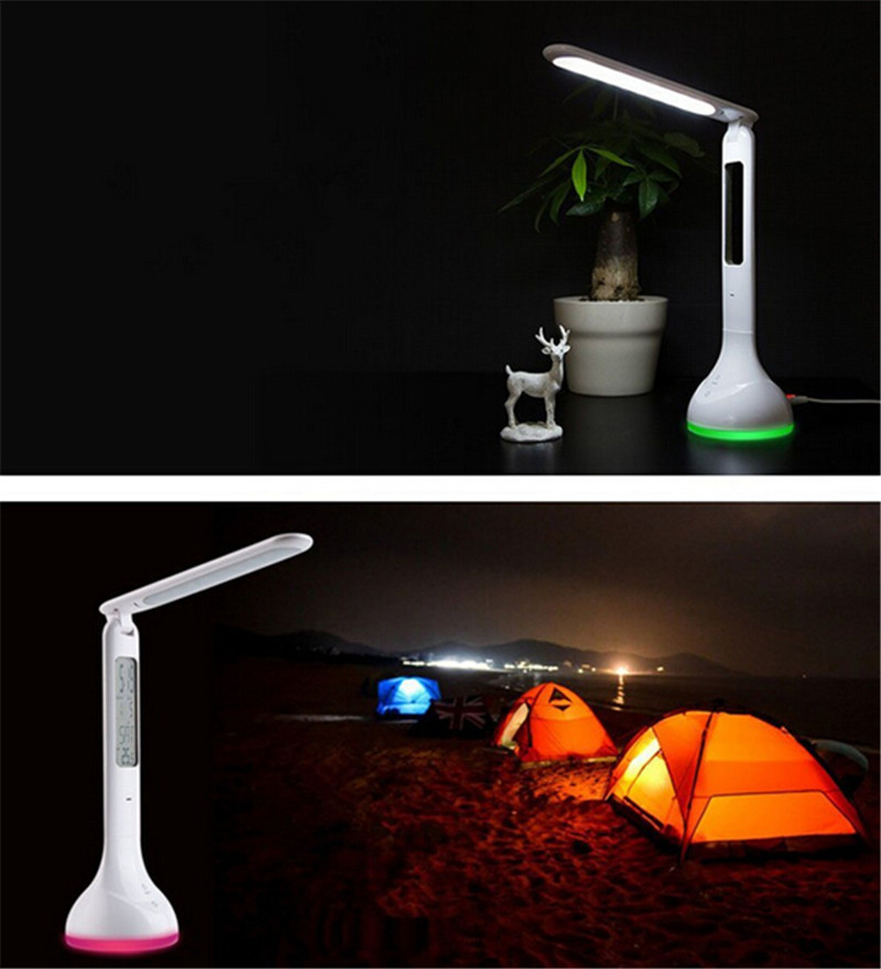 3-Level-Dimmable-LED-Table-Lamp-Touch-Sensitive-Desk-Lamps-with-Calendar-Temperature-Alarm-Clock-And (5)