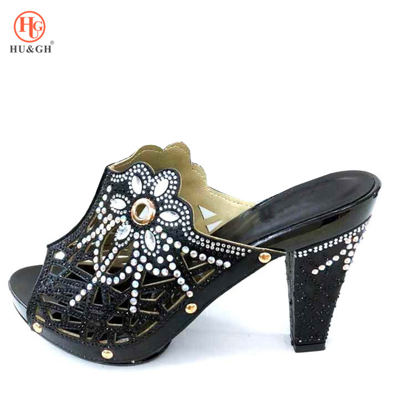 New Arrival Shoes for Wedding Women Women Sandals Big Size