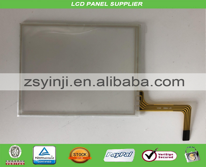 NEW 3.7inch TOUCH SCREEN GLASS FOR 99EX 99GX 9700NEW 3.7inch TOUCH SCREEN GLASS FOR 99EX 99GX 9700