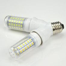 1Pcs E27 to 2 E27 lamp base Fireproof Material Holder converter Socket 2E27 Y Shape light Bulb Splitter Adapter Conversion