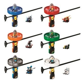 BELA Ninjagoed Jay Kai Spinjitzu Master Building Blocks Sets Bricks Ninja Movie Classic Model Kids Toys Marvel Compatible Lego 21035 lego