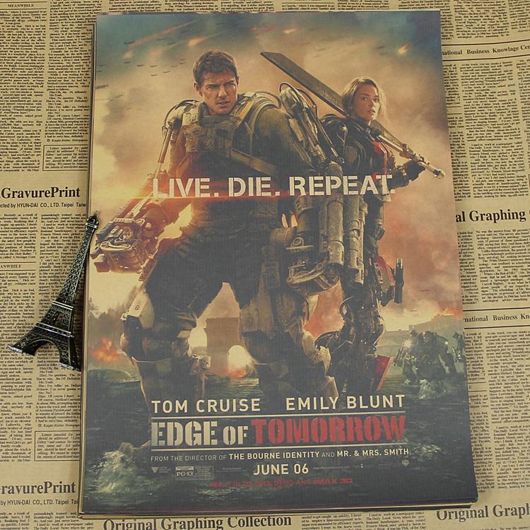War poster essay