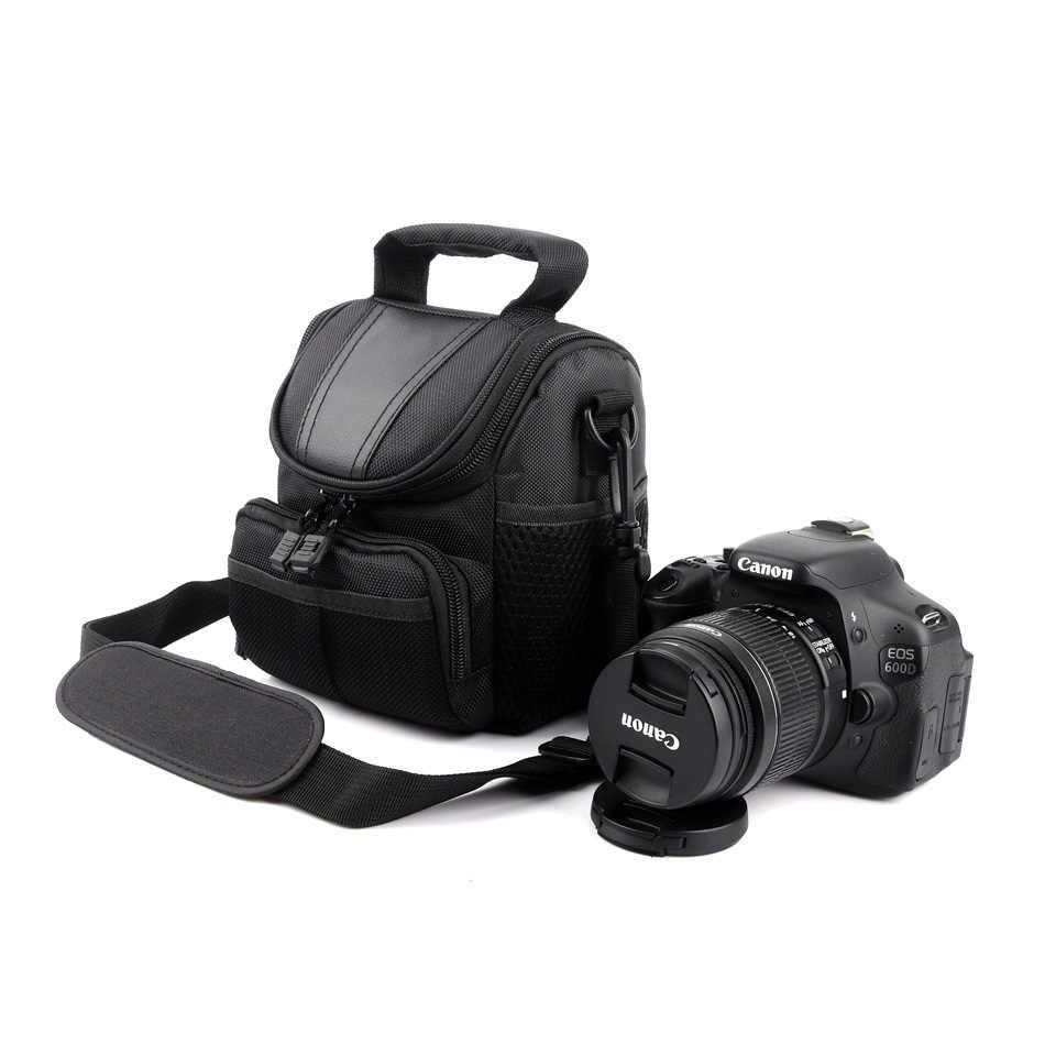 lumix gh5 camera