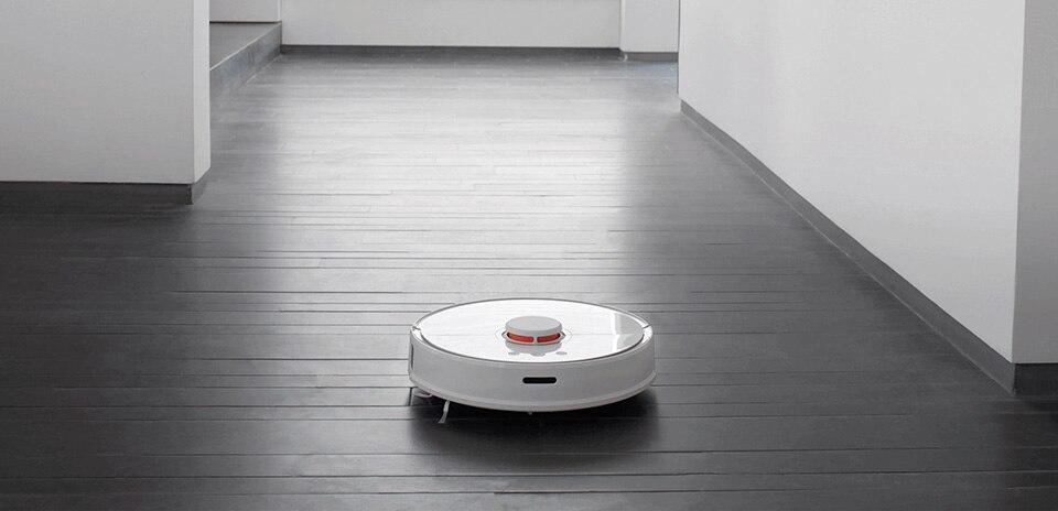 Xiaomi Roborock Vacuum Cleaner_19