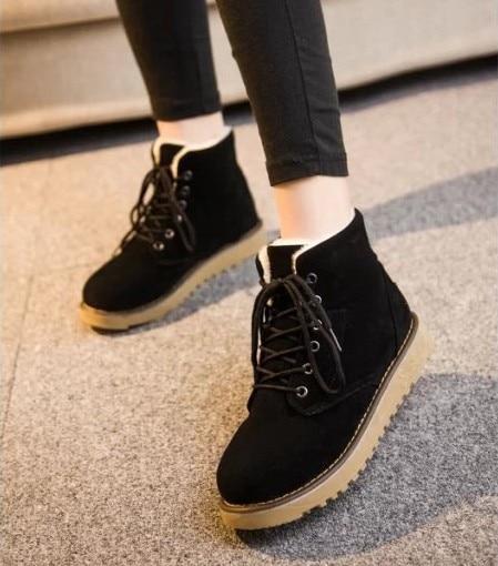 Mode de chaussures chaudes ainsi que des chauss... 88rLwRtrc