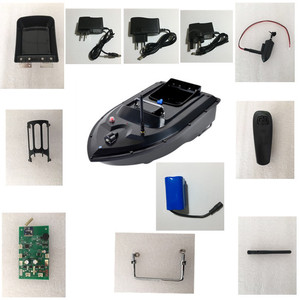 T008 500M Remote Control RC Fi