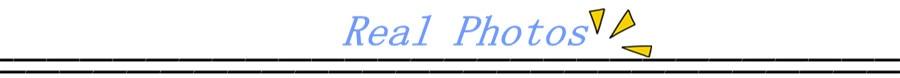 HTB1M1vWQpXXXXczaXXXq6xXFXXXh - vintage Black White Plaid Circle Zipper Women Slim Skirt PTC 195