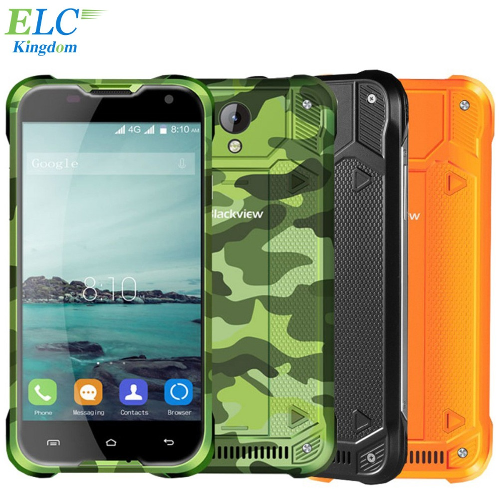 Phone Low Price Android Phone compare prices on mobile phone russia online shoppingbuy low blackview bv5000 original waterproof 2gb16gb 4780mah 5 android 1 quad