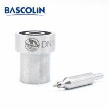 Распылитель BASCOLIN DN10PDN130/105007-1300 для MITSUBISHI 4D56