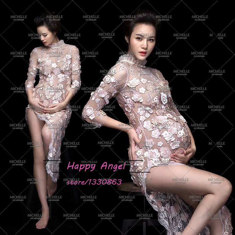 Popular Maternity Princess Costume-Buy Cheap Maternity Princess ...