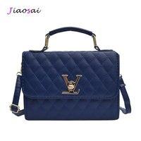 bb4453007 ... bolsa preta Do Partido das senhoras mulheres. Famous Brand Luxury Black  Handbag Women Bags Designer Crossbody Bags Small Messenger Bag Ladies  Shoulder ...