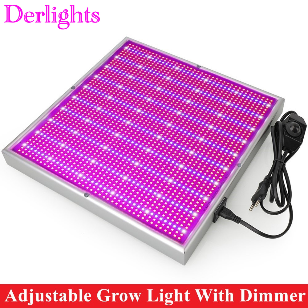 { Dimmable } LED Grow Light 200W Plant Lamp For Hydroponics Cultivation Flowers Medical Indoor Garden Plants Grow Tent Lighting{ Dimmable } LED Grow Light 200W Plant Lamp For Hydroponics Cultivation Flowers Medical Indoor Garden Plants Grow Tent Lighting