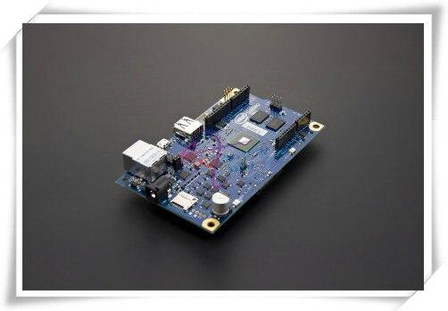 Modules Genuine for Intel Galileo Gen 2 Development Board, Quark SoC X1000 400MHz 256M compatible with arduino Uno R3 shield