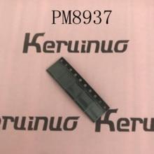 5pcs/lot PM8937 0VV NEW ORIGINAL IN STOCK