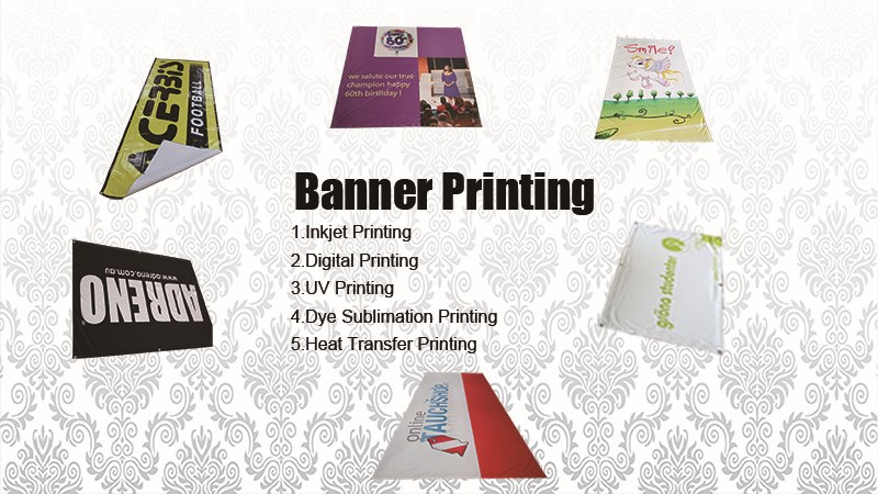 GEWXYPO AD Display Store Small Orders Online Store Hot Selling - Vinyl business bannersonline get cheap printing vinyl banners aliexpresscom alibaba