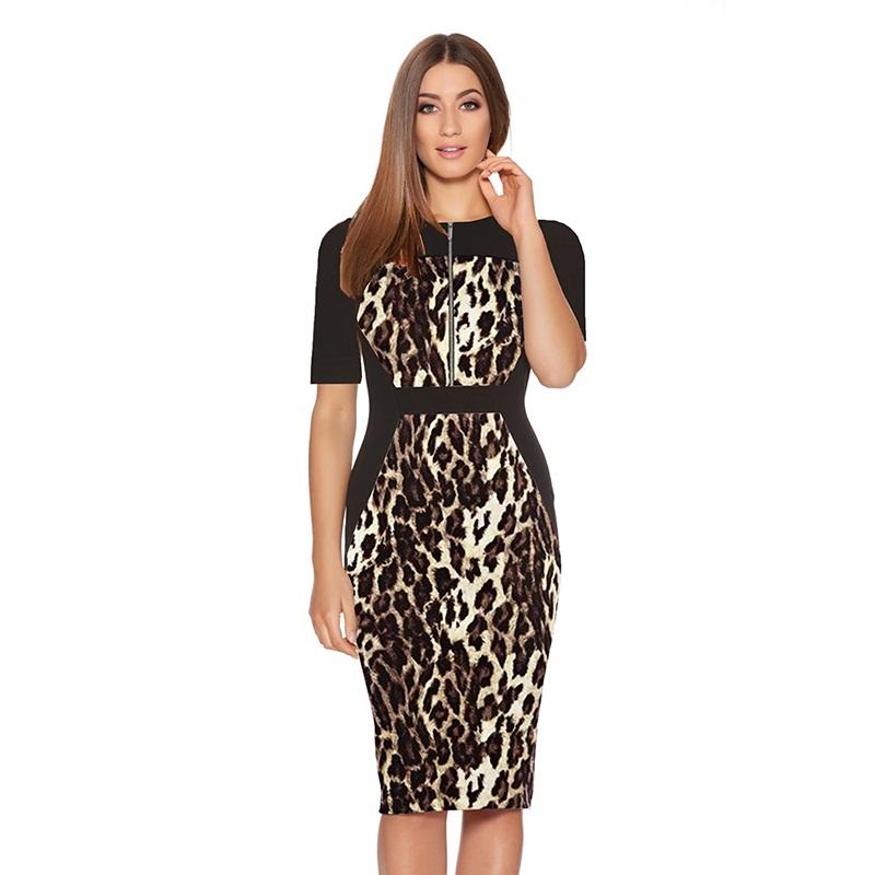 496f8c319b1 Fantaist 2017 Sommer Kleid Frauen Kostüm Vestidos Mujer Vintage ...