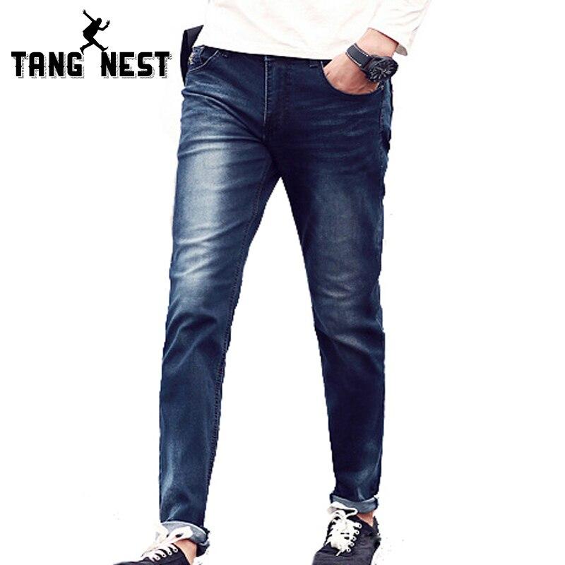 Online Get Cheap Good Jeans Men -Aliexpress.com | Alibaba Group