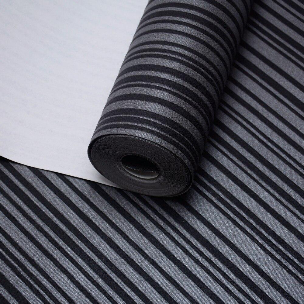 online kaufen großhandel einfache grüne tapete aus china ... - Tapeten Schlafzimmer Modern Grun