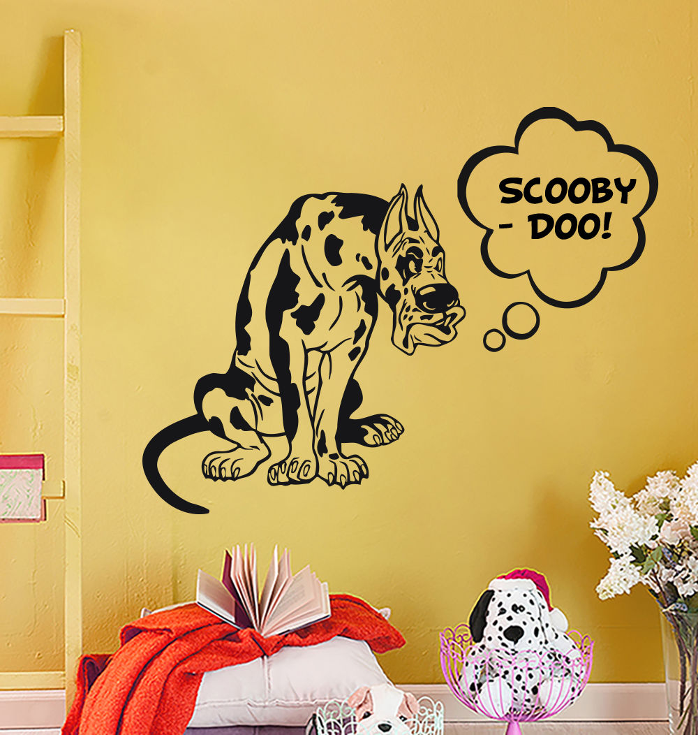 Scooby Doo Bedroom Decor Online Buy Wholesale Scoodie From China Scoodie Wholesalers
