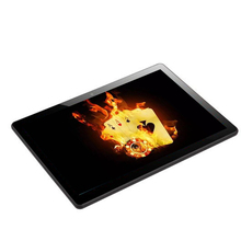 Original CARBAYTA C108 10.1 inchTablet PC Quad Core 4G + 32G WIFI GPS llamada de teléfono tablet Pc Tabletas de Teléfono de Llamada GPS WiFi dual SIM