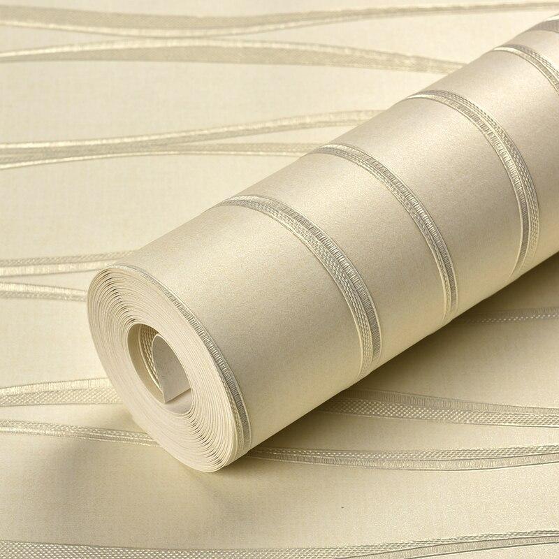 papel de parede para paredes preto adesivo mobiliario da gaveta 05