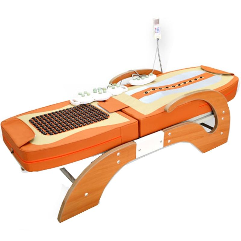 hfr 168 1b migun quente aquecido portatil coreia barato nuga melhor quente lcd automatico eletrico rolamento