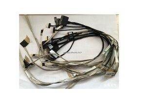 Image 1 - 液晶の Msi GS60 GS60 2PC 024RU MS16H2 16J1 16J2 K1N 3040015 V03 K1N 3040006 H39 30PIN K1N 3040035 H39 K19 3040006 H39