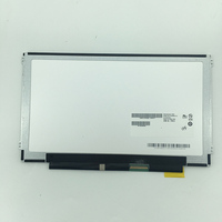 11 6 Inch B116XW03 V 0 Lcd Display Screen Panel Inner Screen Replacement Parts For ASUS