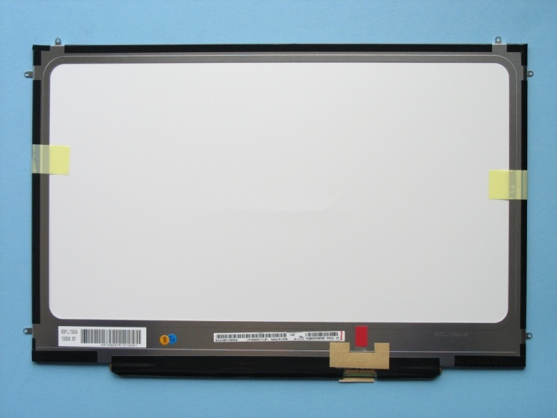15.4 Laptop For Macbook Unibody Pro A1286 LCD Screen Display LP154WP4-TLA1 LTN154BT08 N154C6-L04 LP154WP3 nanoled pro l04