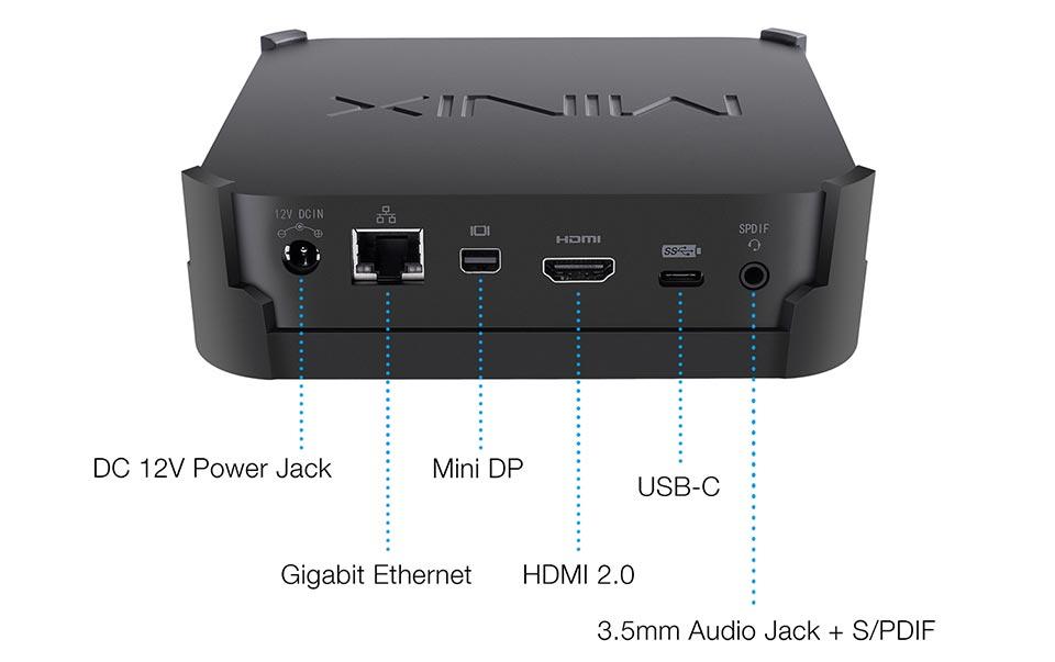MINIX-MINI-PC-NEO-J50C-4_13