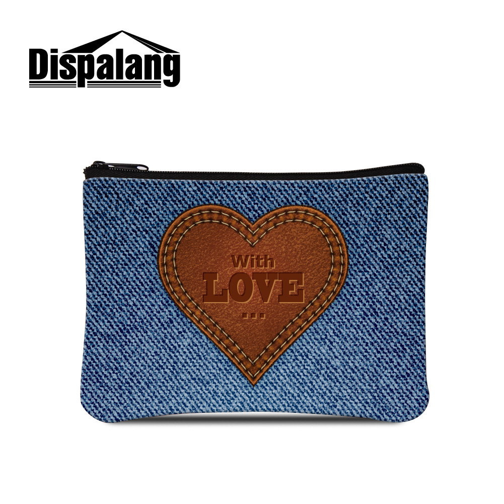 bc5380d9f7e7 Алаза Новый очаровательны портмоне для женщин кожа кошелек ...