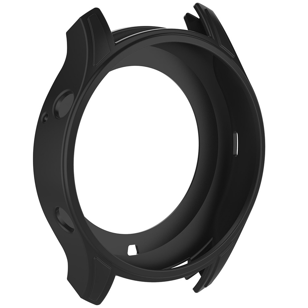 Silicone Watch Cover for <font><b>Samsung</b></font> Gear <font><b>S3</b></font> Case Protector for <font><b>Samsung</b></font> Galaxy Watch 46mm <font><b>Skin</b></font> Cover Shell for <font><b>S3</b></font> Classic <font><b>Frontier</b></font> image