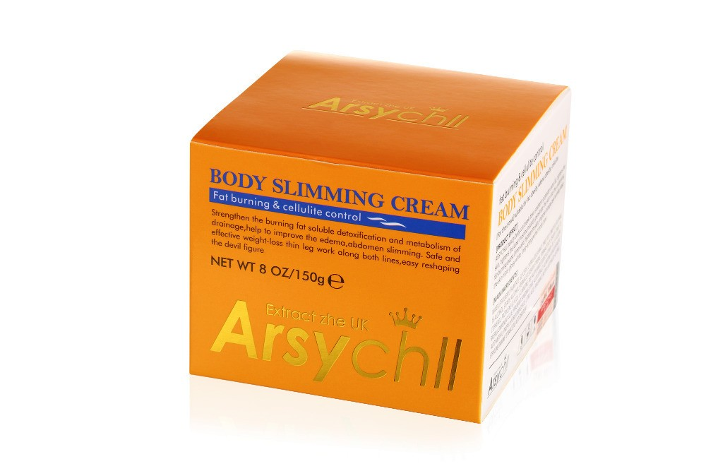 Shaping-Slimming-Creams-Fat-Burning-Weight-Loss-Products-Thin-Waist-Thin-Stomach-Thin-Abdomen-For-Slimming