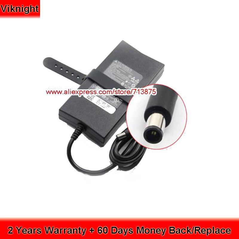 купить DA150PM100-00 19.5V 7.7A AC Adapter For Dell Alienware M14X M15X M17X PA-1151-06 недорого