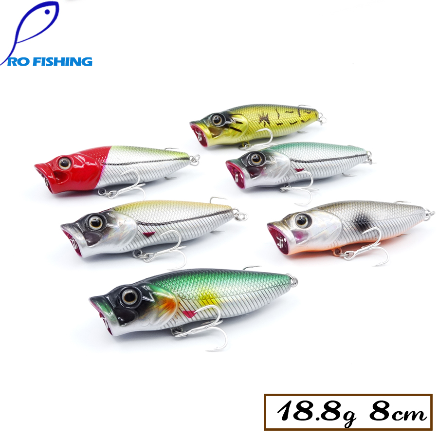 popular top trout lures-buy cheap top trout lures lots from china, Fly Fishing Bait