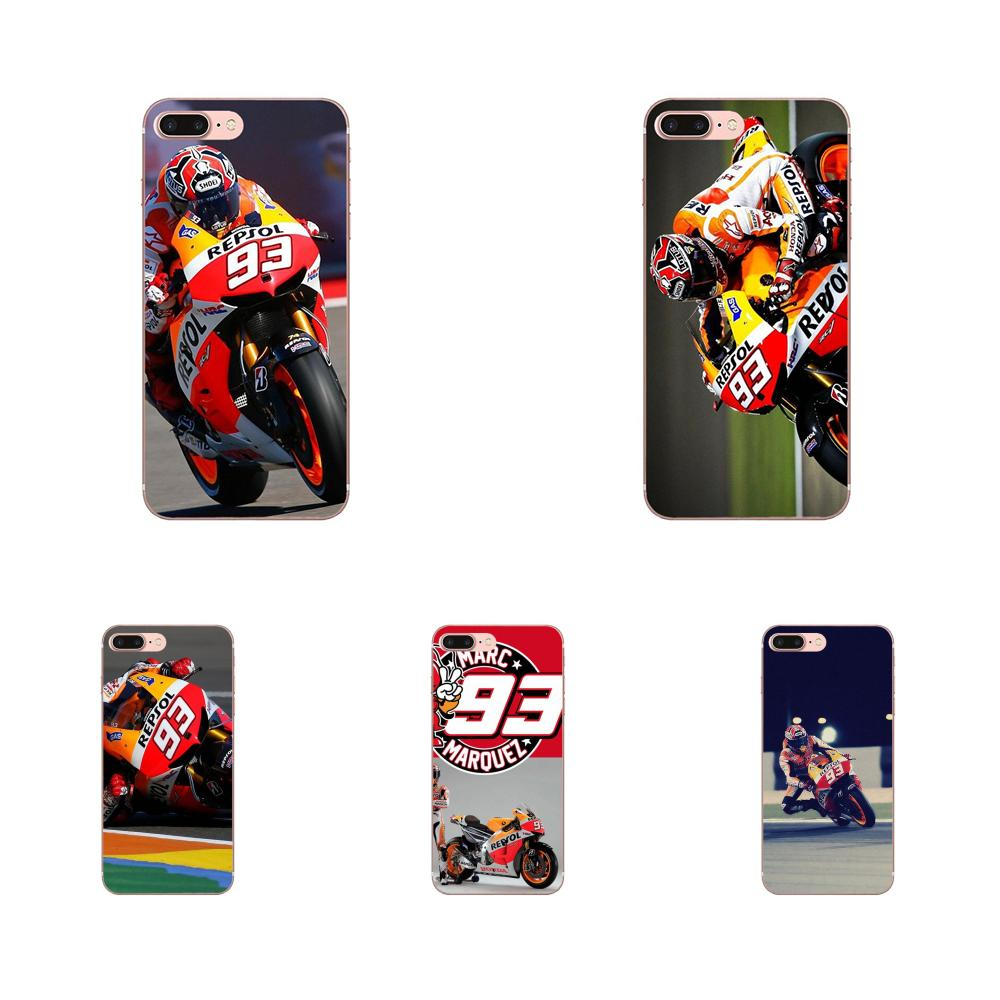 Worldwide delivery moto gp phone case in Adapter Of NaBaRa