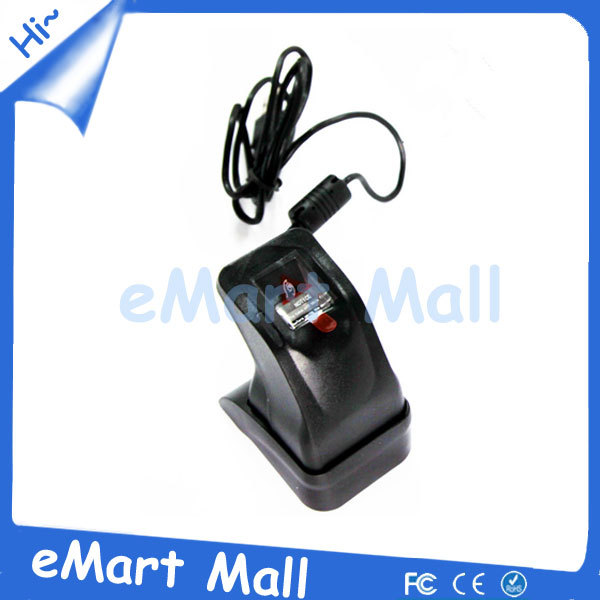 ФОТО Free shipping ZK4500 Fingerprint sensor Biometric Sensor Fingerprint Biometric Reader