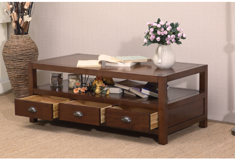 Furniture Village Coffee Table perfect furniture village coffee table e to inspiration