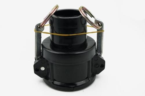 US $11 69 10% OFF Hot 1000L IBC Water Tank 50mm/2