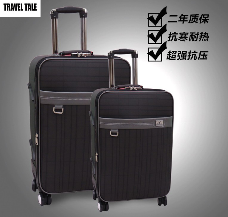 Online Get Cheap 18 Inch Rolling Luggage -Aliexpress.com | Alibaba ...