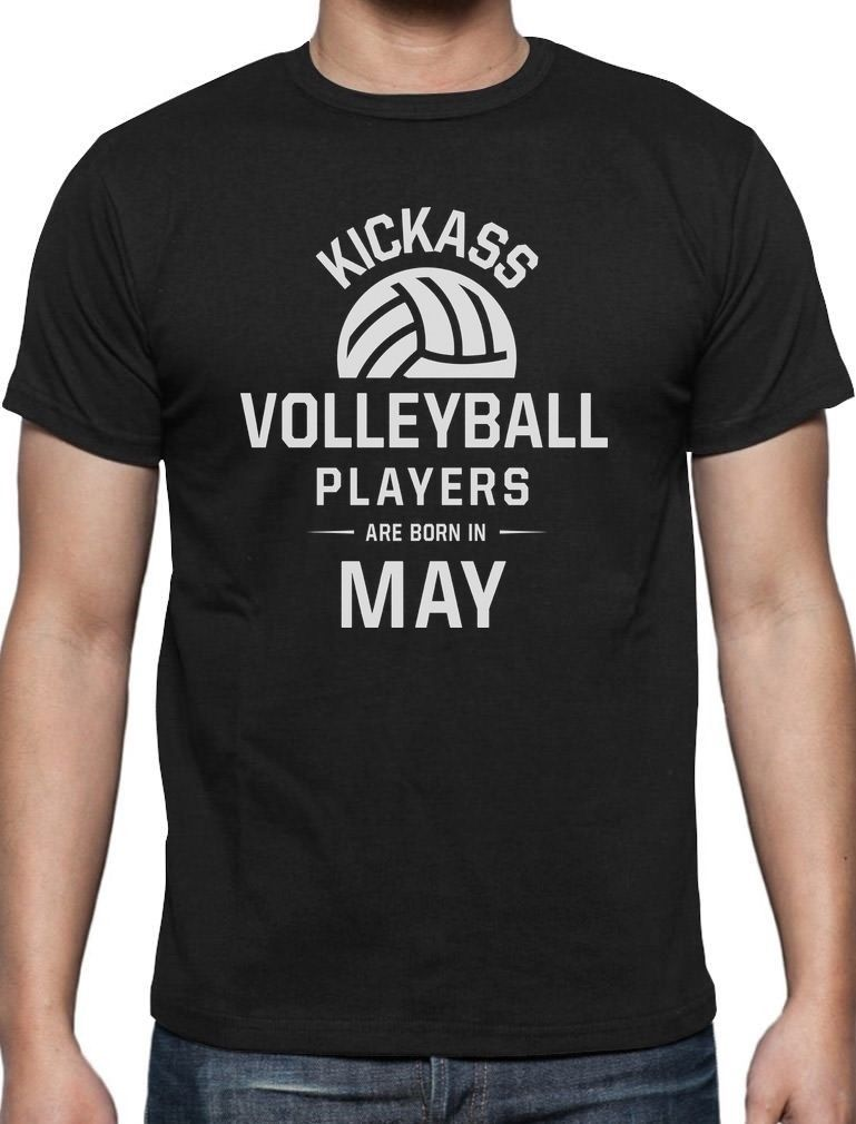 Top 10 Largest Kaos Volley Ball List And Get Free Shipping 1lnfe15ha