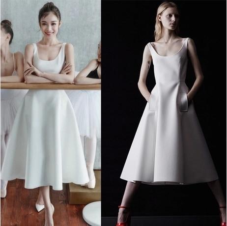 Белое платье одри хепберн