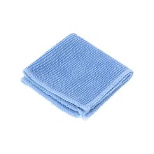 Cleaner Glasses-Lens Cleaning-Cloth Cell-Phone Screens Dslr-Camera OOTDTY for Tab Microfiber