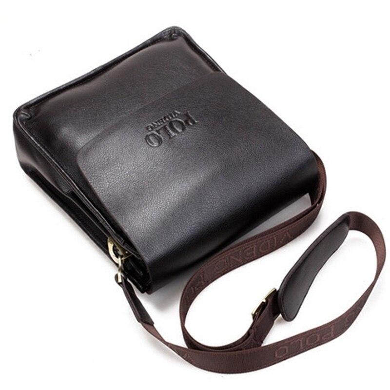 o envio gratuito de 2017 Handbags Tipo : Shoulder Bags