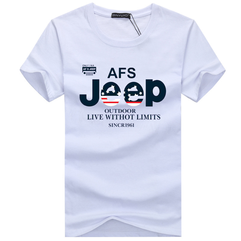 2018 Quality   T     Shirts   Fashion Headset Cartoon Printed Casual   T     Shirt   Men Brand   T  -  shirt   Cotton Tee   Shirt   Plus Size 5XL